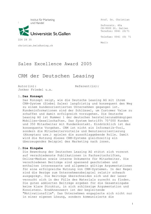 Sales Award Belz-Deutsche Leasing_01