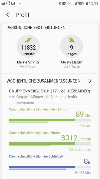 Screenshot_20181225-151958_Samsung Health.jpg