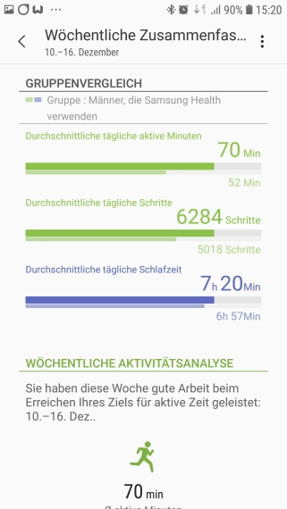 Screenshot_20181225-152034_Samsung Health.jpg