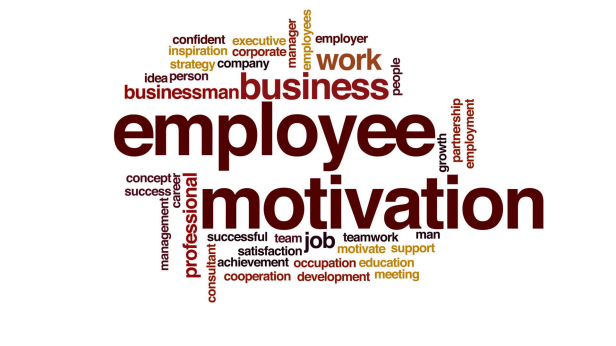 employee-motivation-animated-word-cloud_bnver9xvx_thumbnail-full08