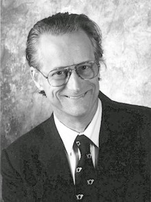 ted-nelson