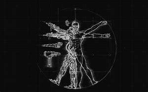 transhuman1