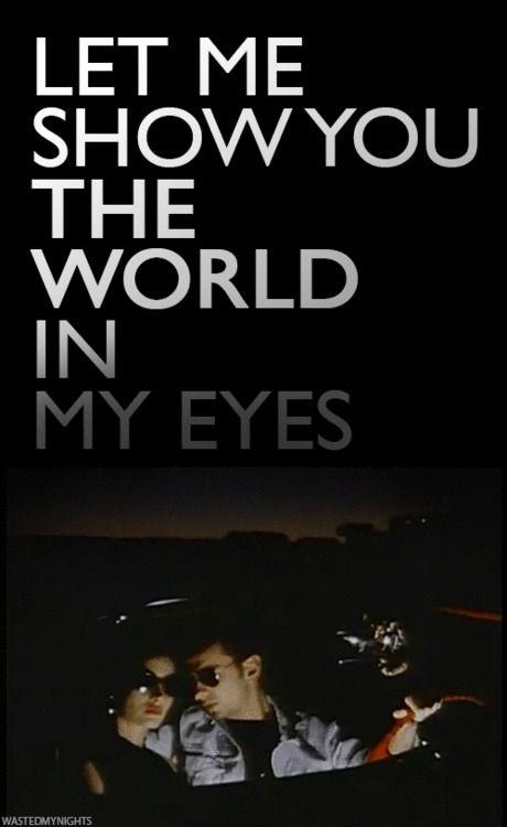 worldinmyeyes1