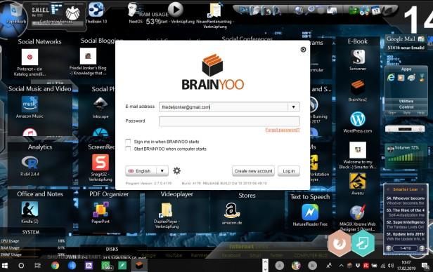 brainyoo1