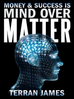 mindovermatter5