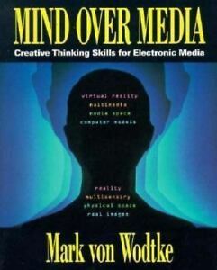 mindovermedia1
