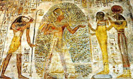 ramesses-ii-tree-life-1