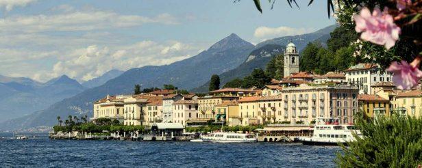 bellagio-lake-como-italy-1200x480