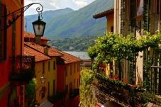 Bellagio-Lake-Como