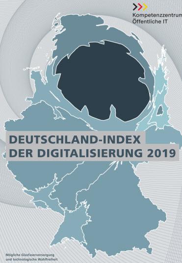 Deutschlandindex2019