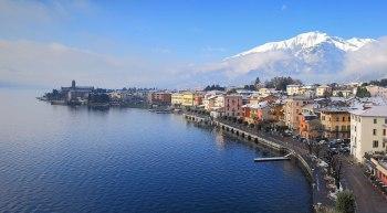 gravedona_lago_como_inverno_ebuzzella_web
