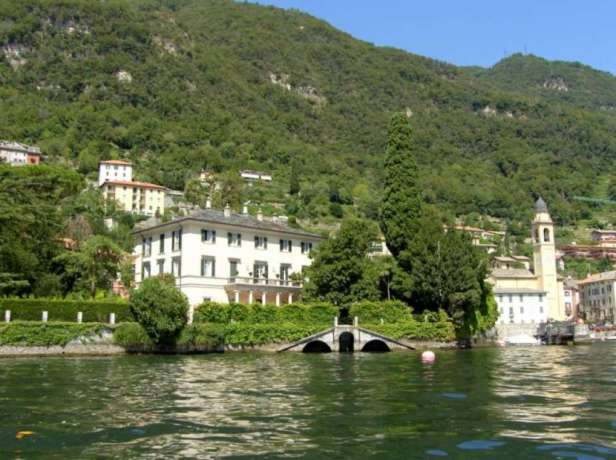 villa-oleandra-a-laglio-la-dimora-di-george-clooney-sul-lago-di-como-80_1828_786x587