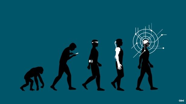 digital-obesity-Gerd-Leonhard-Futurist-Technology-Humanity.007
