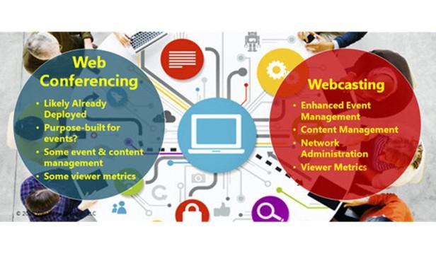 webconf1