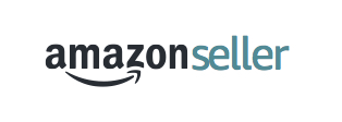neues-amazon-seller-logo